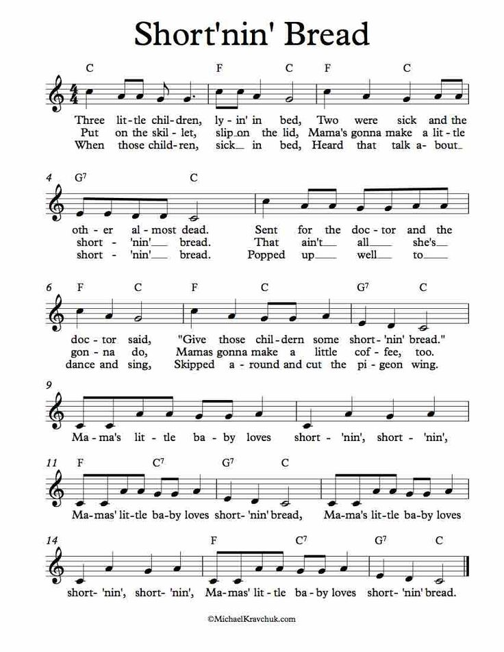 224 best Sheet music images on Pinterest | Sheet music, Music and ...