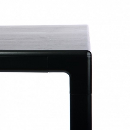 table 12 detail