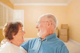 Contact us for the best senior moving service! Call Morrison Moving today! (905) 525-8332. We make seniors happy with superior customer service. Get the best value for your money. We are a one-stop shop and offer a variety of services to make your move stress-free. Need help packing? We do that too. Call one of our moving consultants to find out more information about our services. Let us help you. https://www.morrisonmoving.ca/senior-moving.html #seniormovers #hamiltonseniormovers…