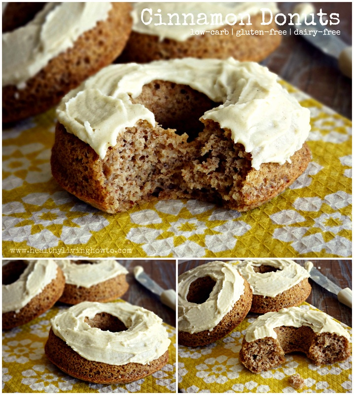 pumpkin scones with maple icing are tender and delicious with tea see ...
