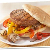 burger-gegrilde-groenten dagenzondervlees.be