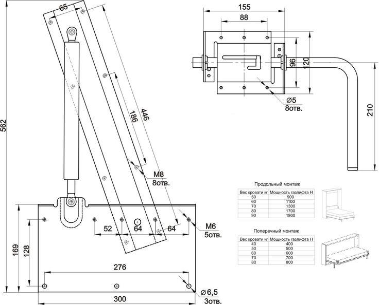 Мебельная фурнитура. Окуловский завод мебельной фурнитуры. Производство мебельной фурнитуры.