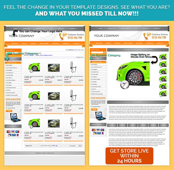 Get FULL PROFESSIONAL #EBAY #STORE, #TEMPLATE INSTALLATION #COMPUTER - ebay spreadsheet template