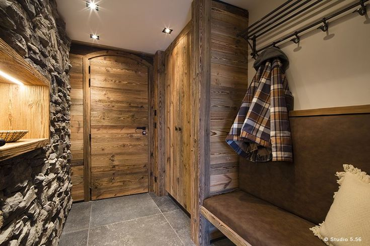CHALET MERIBEL - Picture gallery