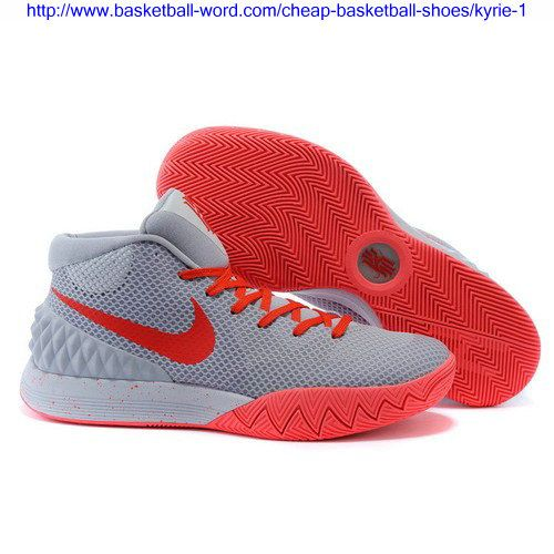 http://www.basketball-word.com/kyrie-1-