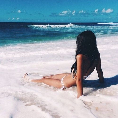 beach, beautiful, body, bohemian, boho, girl, goals, good vibes, gypsy, hippie, indie, inspire, karma, nature, ocean, paradise, summer, sun, tan, tanned, travel, tropical, tumblr, vibe, water, wild