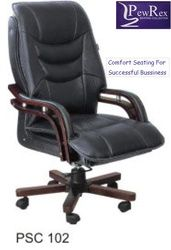 Buy office chairs online at lowest prices. Compare office chair price list in India & buy leather, steel, executive & #OfficeChairs #OfficeDesks #OfficeFurniture #OfficeTables via https://youtellme.com/office-furniture/office-chairs/pewrex-meritt-office-chair-high-back/