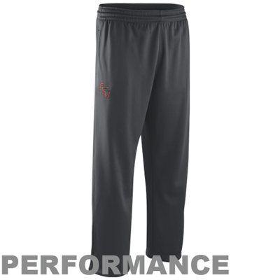 Nike Florida State Seminoles (FSU) College Basketball Performance Pants $60