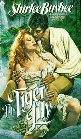 17 Best Images About Older Romance Novels On Pinterest border=