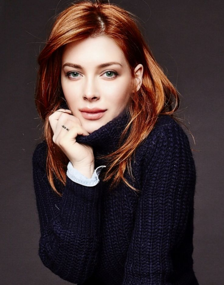 1000 Ideas About Elena Satine On Pinterest Lucy Hale