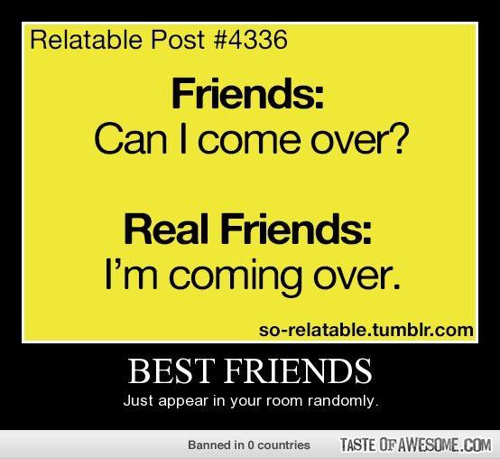 Best Friend Vs Boyfriend Quotes: 44 Best Lexee Smith Images On Pinterest
