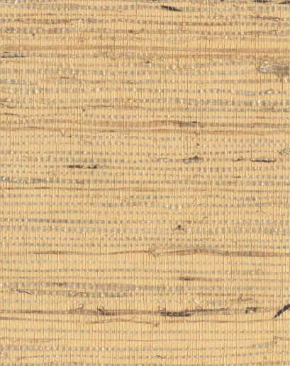 Inexpensive Grasscloth 2017 Grasscloth Wallpaper