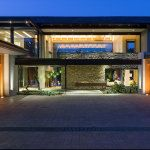 Nico Van Der Meulen Architects | Architecture, Interior Architecture and Decor