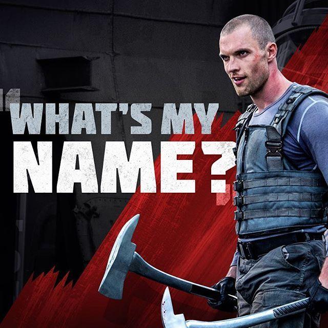 'Deadpool 2': Ajax May Come Back In Future Sequels? - http://www.movienewsguide.com/deadpool-2-ajax-may-come-back-future-sequels/230642