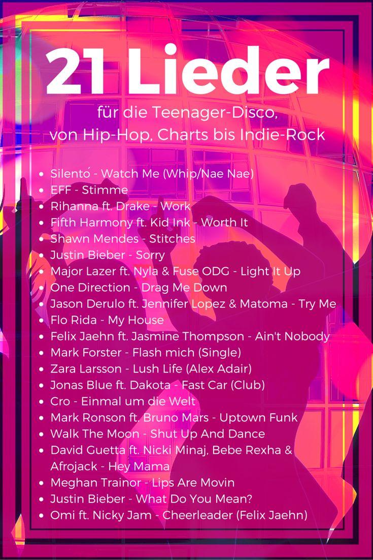 Geburtstagsfeier 14 Jährige : die besten 25 teenager geburtstagsparty ideen auf pinterest 14 geburtstagsfeier ideen 15 ~ Whattoseeinmadrid.com Haus und Dekorationen