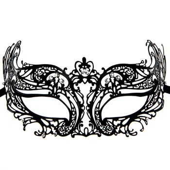 8 best romeo and juliet mask ideas images on Pinterest