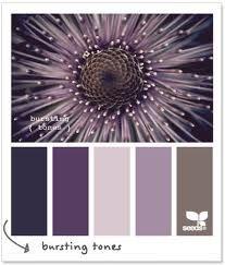 Looks like my favorite purple eyeshadow compact. Lol.