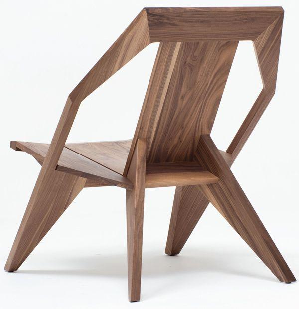 25 melhores ideias de mobilia contempor nea no pinterest for Estilo literario contemporaneo