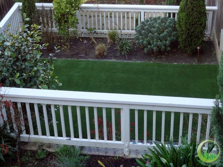 16 best images about Backyard Dog Run Ideas on Pinterest ...