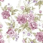 꽃 로열티 무료 사진, 그림, 이미지 그리고 스톡포토그래피