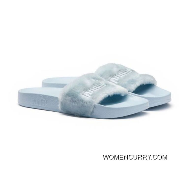 https://www.womencurry.com/fur-womens-slide-sandals-cool-bluepuma-silver-for-sale.html FUR WOMENS SLIDE SANDALS COOL BLUE-PUMA SILVER FOR SALE Only $75.41 , Free Shipping!