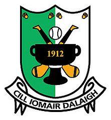 Killimordaly, Co Galway