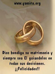 felicitaciones aniversario de bodas | Respuesta #7 en: Febrero 04, 2012, 05:29:32 pm »