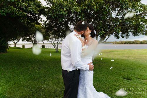 Mike & Hayley (Martin) Kime - 1030_DallasLovePhotography