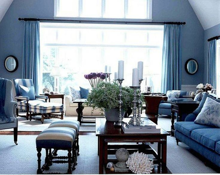 traditional living room furniture ideas. Impressive Living Room Decor Blue Furniture Home Design Ideas - Bee Traditional