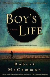 Boy's Life by Robert R. McCammon: Worth Reading, Book Worth, Amazons With, Boys Life, Robert Mccammon, Favorite Book, Book Clubs, Great Book, Reading Lists