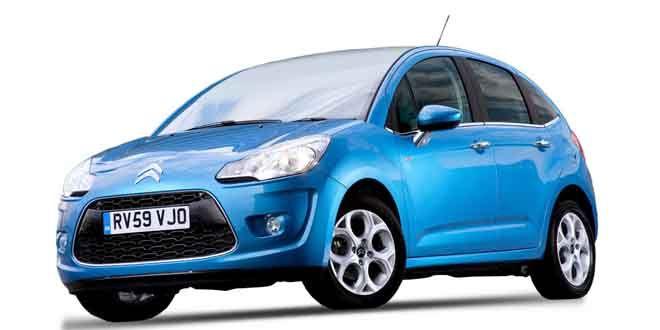 Διαγωνισμός Ρυθμός 949 με δώρο ένα αυτοκίνητο CITROEN C3 DIESEL και καύσιμα για ένα χρόνο - ΔΙΑΓΩΝΙΣΜΟΙ e-contest.gr