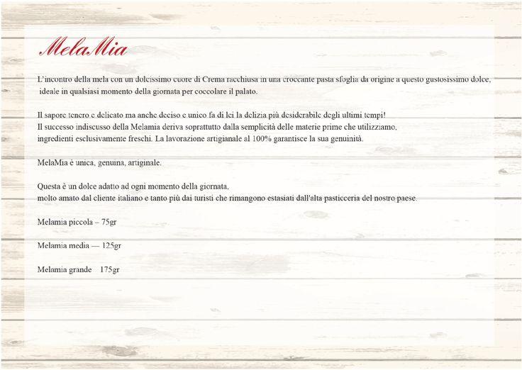 Catalogo-Mail-005