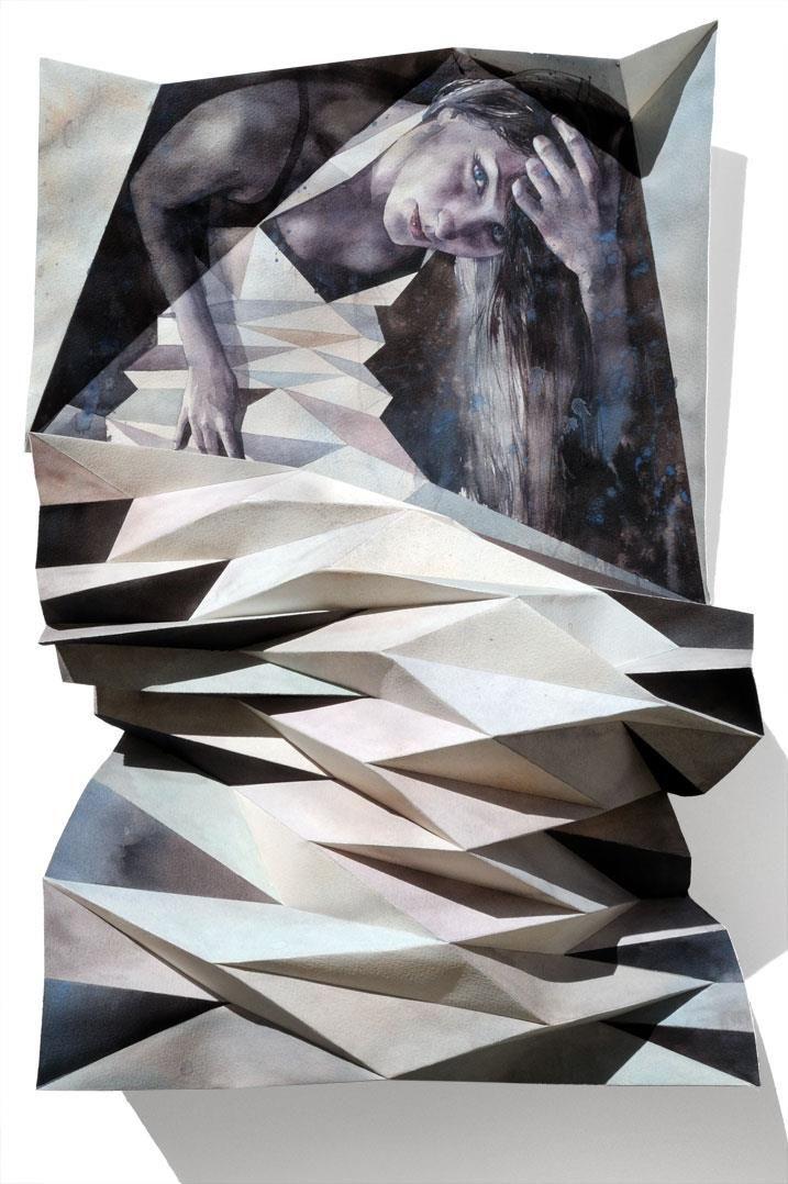 MARCELO DALDOCE | ARTNAU