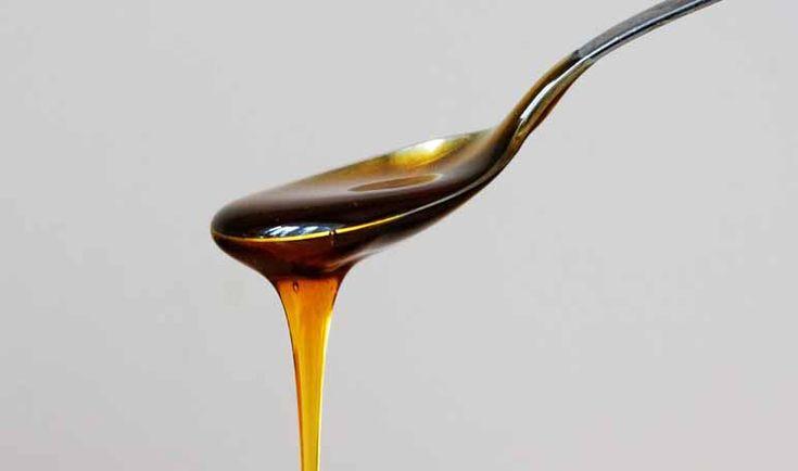 Los remedios caseros facilitan la expulsión de las flemas propias de la tos con mocos y aceleran la curación de las gripes y resfriados de un modo natural.