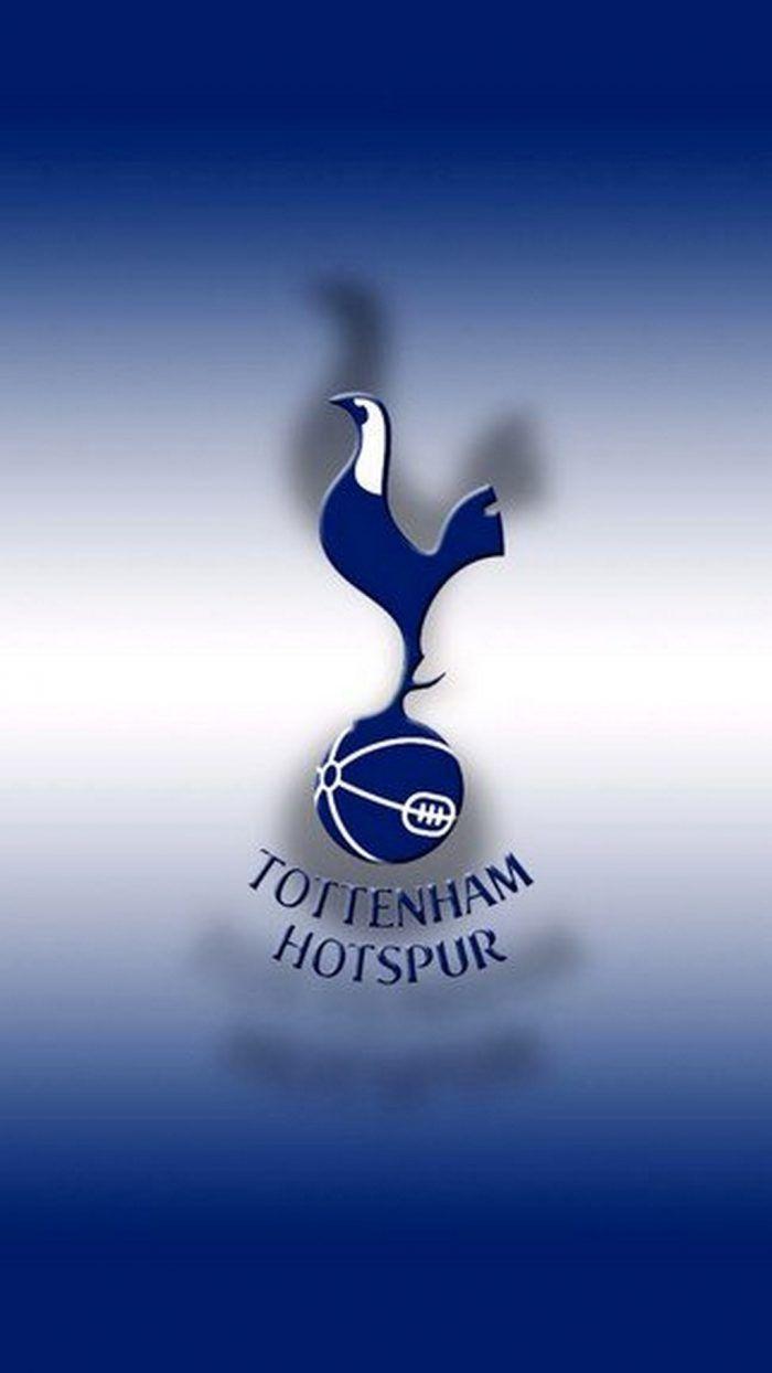 Iphone X Wallpaper Tottenham Hotspur 2020 3d Iphone Wallpaper In 2020 Fussball