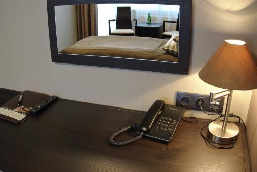 www.hotelewam.pl  #ikar #hotels #rooms #holidays #triptopolan