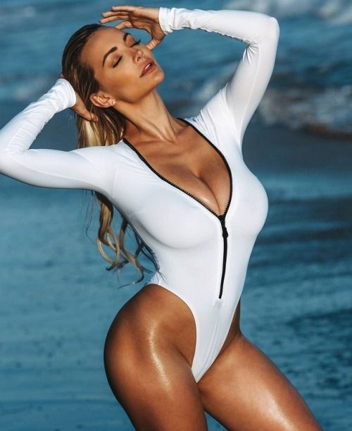INSTAGRAM FITNESS MODEL   LINDSEY PELAS - April 19 2018 at 06 54AM     Fitspiration and Sexy  Fitspo Babes - FitFam and  BeastMode Girls - Health  and ... 105700c55b
