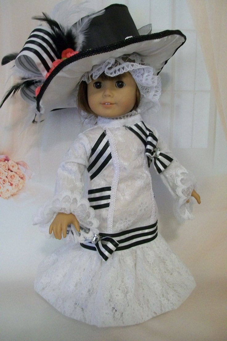 Best 25+ American girl doll movies ideas only on Pinterest   Doll ...