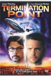 Termination Point 2007   3 out of 10