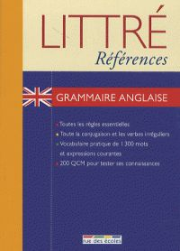 BoulogneSALLE BASSE428.2 GRA http://bulco.univ-littoral.fr/clientBookline/service/reference.asp?INSTANCE=EXPLOITATION&OUTPUT=PORTAL&DOCID=197386&DOCBASE=ULTR