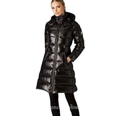 34 best Womens Moncler Down Coats images on Pinterest