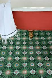 Bilderesultat for marokkansk flis i gangen