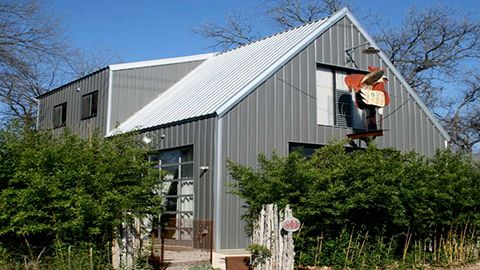 630 Best Images About Pole Barn Homes On Pinterest Metal