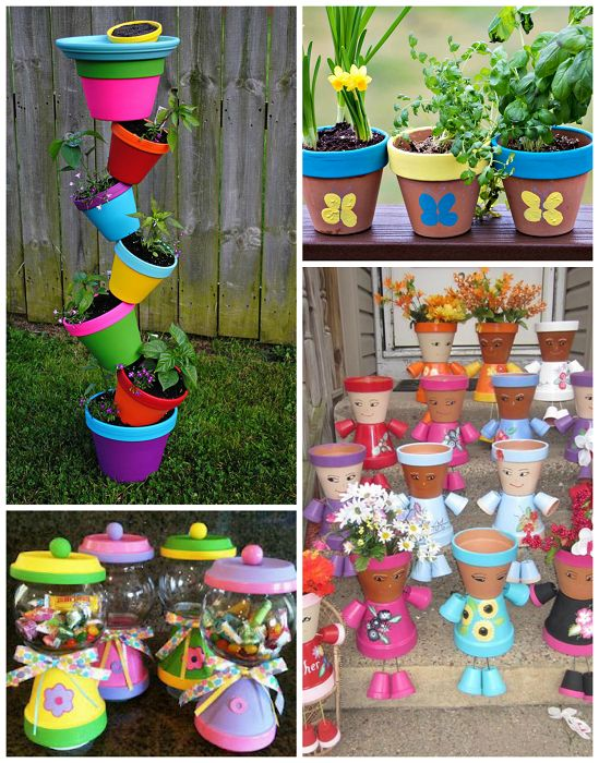 Best 25 ideas for mothers day ideas on pinterest diy for Mother s day gift ideas for grandma