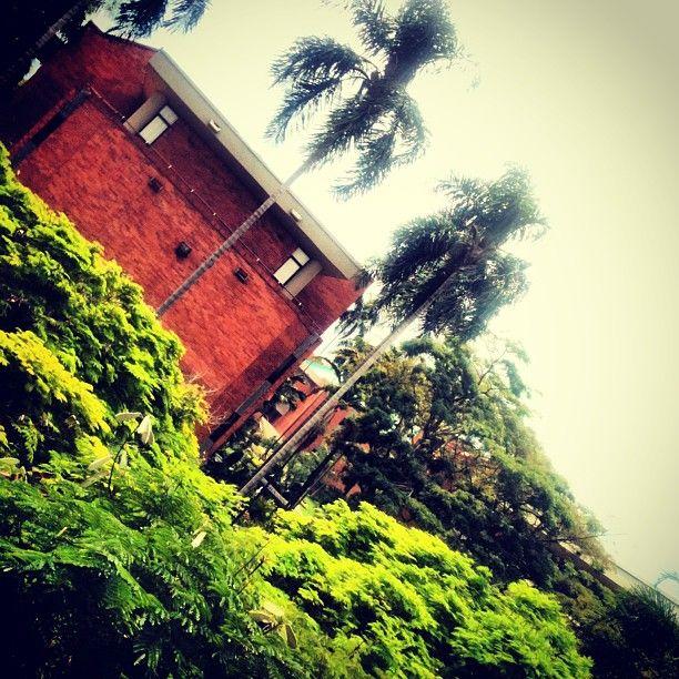Universidad Autónoma de Occidente - Cali