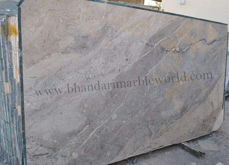 BREACIA BLUE marble  This is the finest and superior quality of Imported Marble. We deal in Italian marble, Italian marble tiles, Italian floor designs, Italian marble flooring, Italian marble images, India, Italian marble prices, Italian marble statues, Italian marble suppliers, Italian marble stones etc.