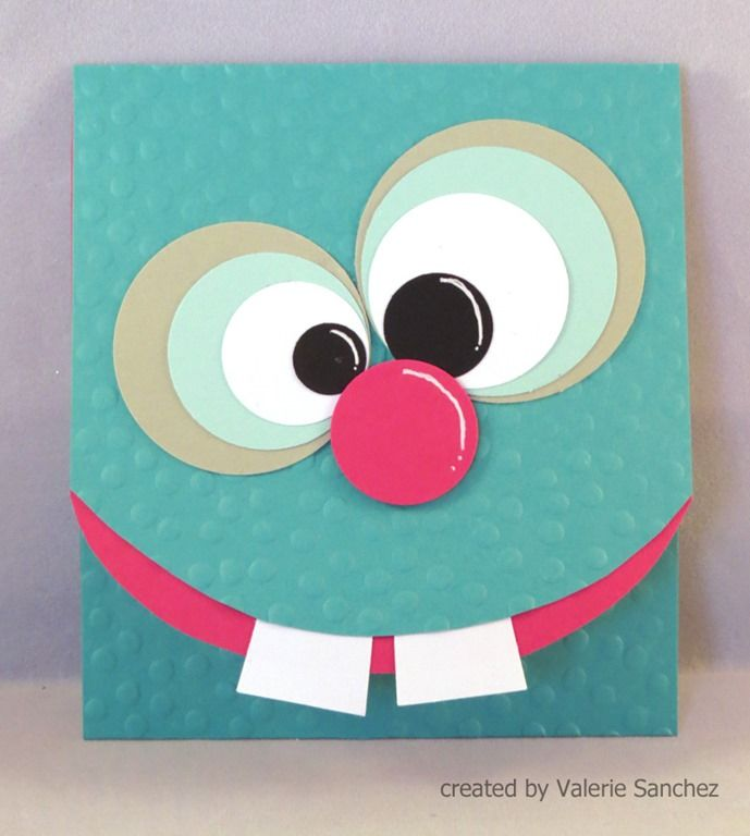 97 best kids cards images on pinterest craft cards handmade cards