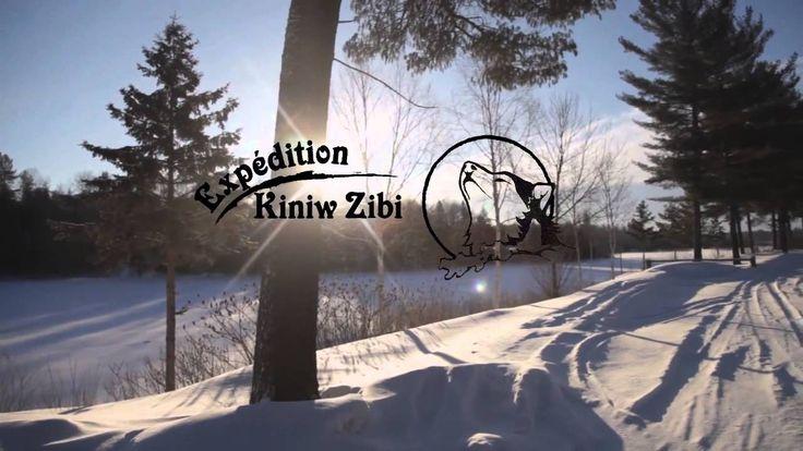 Kitigan Zibi Anishinabeg 2015