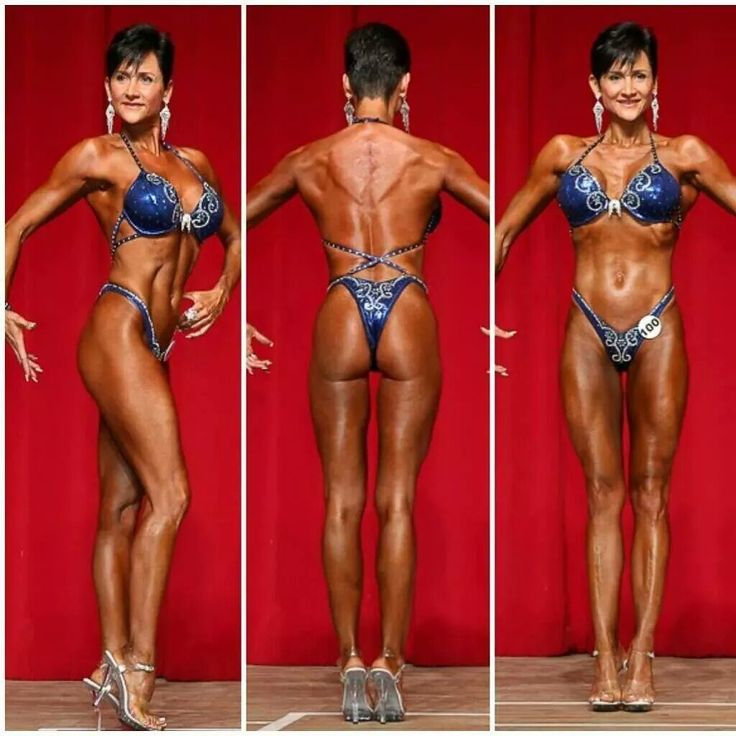 jennie gil porcelli photos - Google Search   reference