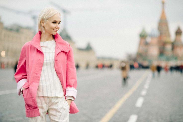 H&M Life | Et inspirerende univers & de seneste modetrends
